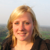 Yvonne Janssen
