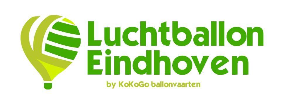 Luchtballon Eindhoven